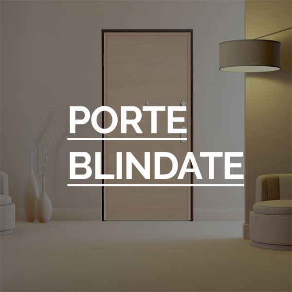 PORTE-BLINDATE-OFF