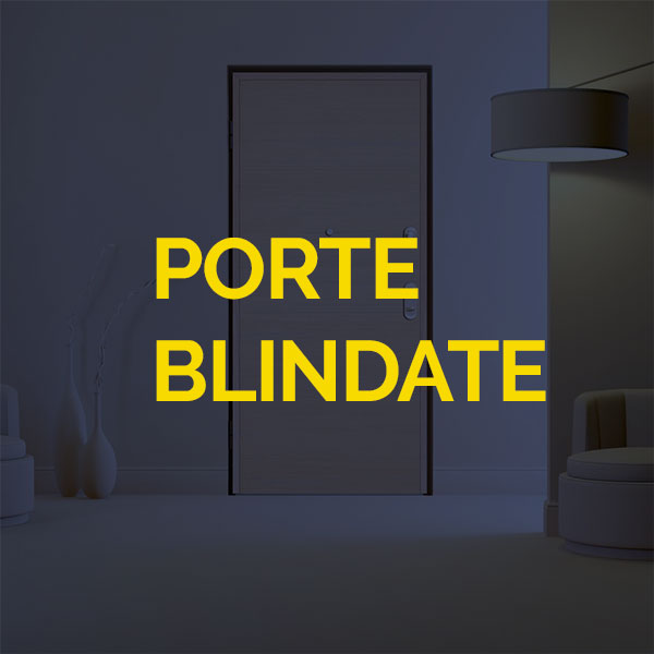 PORTE-BLINDATE-ON