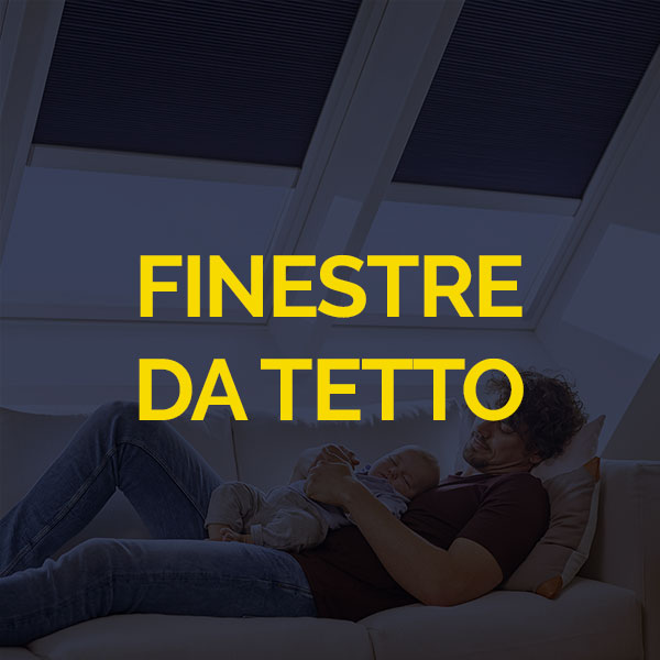 FINESTRE-DA-TETTO-ON