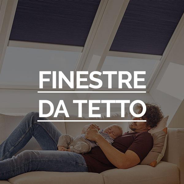 FINESTRE-DA-TETTO