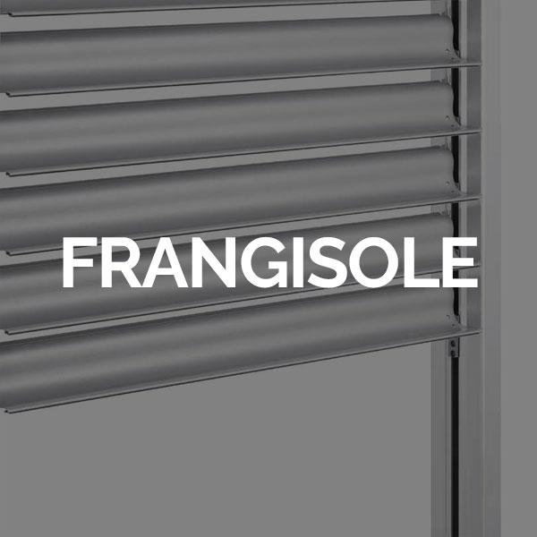 FRANGISOLE-OFF