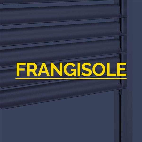 FRANGISOLE-ON
