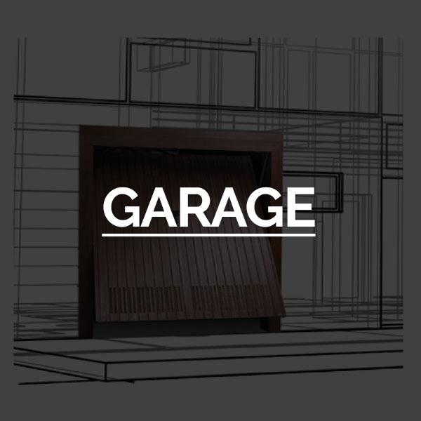GARAGE-OFF