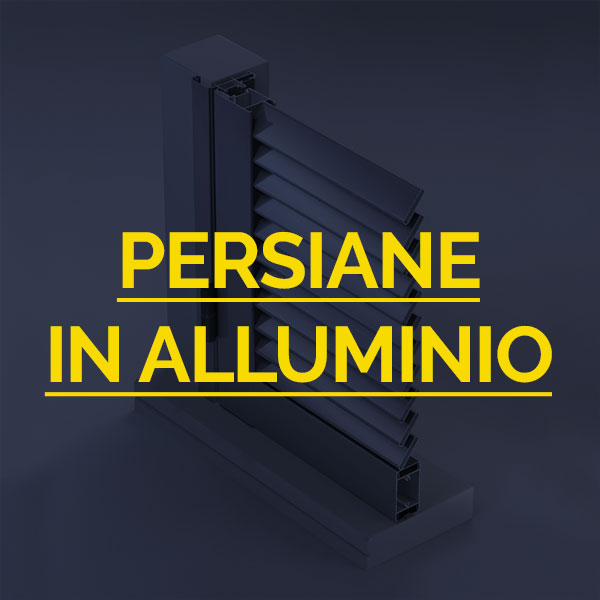 PERSIANE-ON