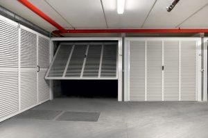 Garage Infissi Modrone