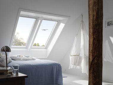 finestra-acustica-1