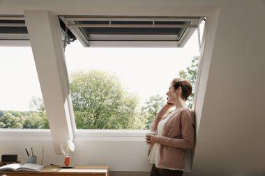 finestra-elettrica-integra-4
