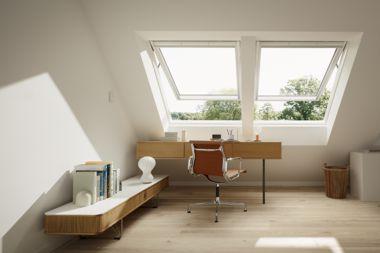 finestra-elettrica-integra-5