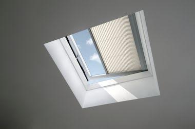 finestra-integra-1