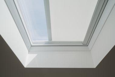 finestra-integra-4