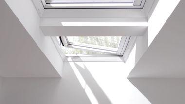 finestra-integra-5