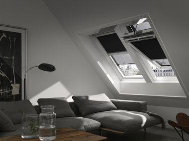 finestra-proteggi-oscura-4