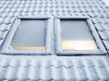finestra-tripla-protezione-4